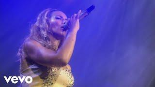 Leona Lewis - Homeless (Live At The O2)