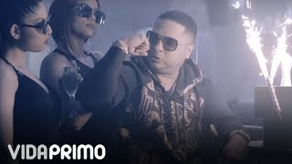 Tempo - Se Dejaron Ver [Official Video]