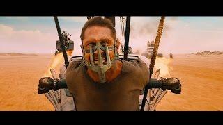 Mad Max: Fury Road - Guarda il film completo su CHILI! [Trailer italiano ufficiale]