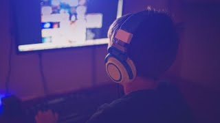 Parents are hiring Fortnite coaches for their kids | The Edge