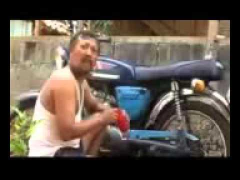 video lucu banget bikin ngakak sumpah gokil abis (pilem jowoan alias film berbahasa jawa)