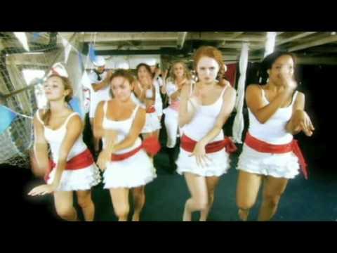 Xxx Mp4 The Sailor Song 3gp Sex