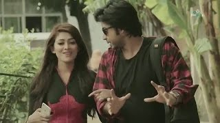 Bhule Jawa Bangla Song | Belal Khan Ft. Kheya & Ridoy Ahmed