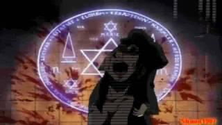 Bible Black Reika Kitami tribute amv