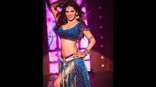 New Bollywood songs 2017 laila lailA