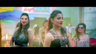 Oscar   Gippy Grewal Feat  Badshah Kaptaan Full HDvideoming