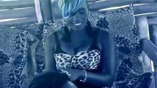 Panadol--wa Basajja   ansonsomola (VIDEO) ugandan music..