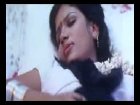 Xxx Mp4 Very Hot Suhagraat Video Part 2 3gp Sex