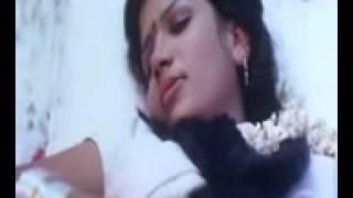 Very Hot Suhagraat Video part 2