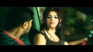 JANEMAN (HD) | RADIO | FT. HIMESH RESHAMMIYA | FULL VIDEO SONG | NEW HINDI MOVIE | 2009