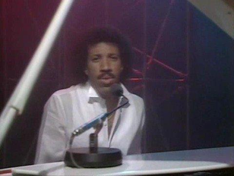 Lionel Richie - Truly [Live] mp3