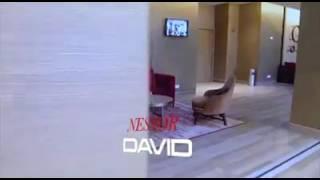 Religion/Nouveauté avec le chantre Nestor David :J'attends mon miracle