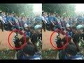 Download Video Bonek Lewat Didepan Arema, Begini Yang Terjadi 3GP MP4 FLV