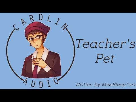 Xxx Mp4 Teacher S Pet Yandere Obsessive Teacher Student 3gp Sex