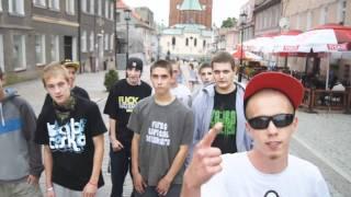 Adi Ft. Miły, WNB, DJ SBNT-My To Gramy.wmv