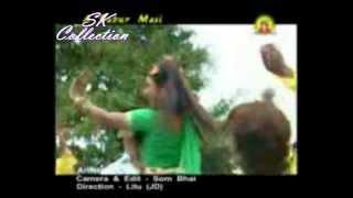 A BABUR MASI HAMKE NACHATE / পুরুলিয়ার গান / Full  Bengali, Puruliya Song  HD (2014)