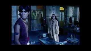 Aladdin ... Jaanbaaz Ek Jalwe Anek - AV