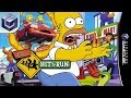 Download Video Download Longplay of The Simpsons: Hit & Run 3GP MP4 FLV