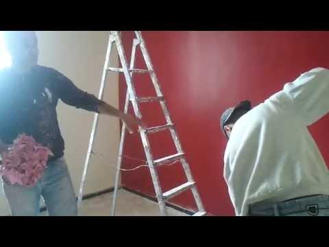 carenia aliage 3 vidoemo emotional video unity. Black Bedroom Furniture Sets. Home Design Ideas