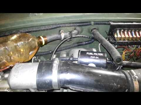 Xxx Mp4 Heater Core Flushing With Citric Acid 3gp Sex