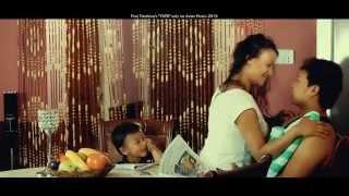 ichchhya by firoj timilsina || new nepali pop song || official video HD