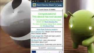 Como Rootear Samsung Galaxy Grand GT-I9080L (Español)[2014]