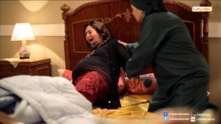 Episodِe 60 - Alwan Al Teef Series | الحلقة الستون والأخيرة - مسلسل ألوان الطيف