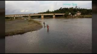 Golora bridge singair manikgonj  গোলড়া ব্রিজ সিংগাইর মানিকগঞ্জ