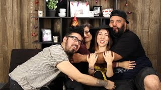 Should You Stay Friends With An Ex? • Pero Like Ep. 20