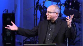 Messing with People's Heads - Pastor Mark Gungor