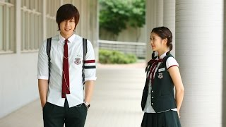 [TOP 21] Iconic Kdrama OSTs of All Time?