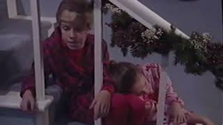 Waiting For Santa (1995 Version) Part 2 (Tuesday, Episode 2)