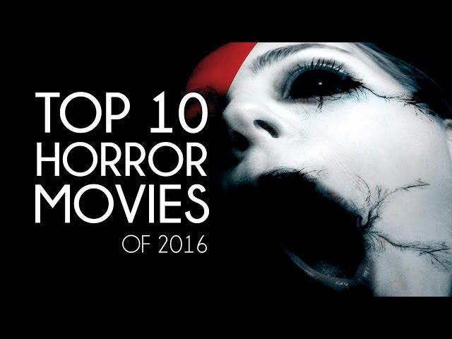 top 20 gambling movies 2016 trailers