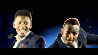 UZAMUBWIRE by DREAM BOYS