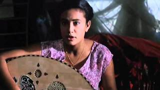 فيلم صمت القصور - Movie Les silences du palais (كامل - جودة عالية)