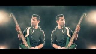 অবাক হতাম, যদি তুমি এলে   By Doorbin   album  Doorbin 4 01 || HD Video 1080HD