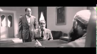 Il Ritorno Di Cagliostro   Cardinale Sucato e il tic nervoso mp4
