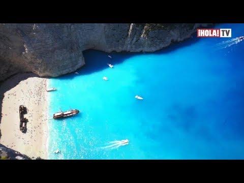 Xxx Mp4 La Vacaciones Pre Boda Del Príncipe Harry Y Meghan En Grecia La Hora ¡HOLA 3gp Sex