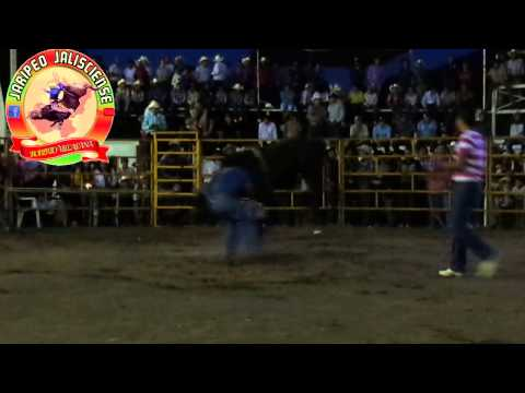 20 DESTRUCTORES EN CD GUZMAN GORRION VS LATIGO 20 OCT 2013