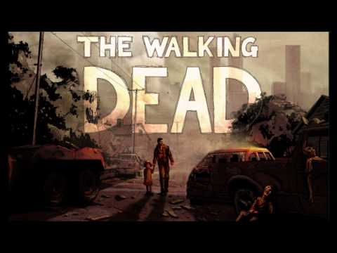 Xxx Mp4 The Walking Dead Game OST 02 Alive Inside 3gp Sex