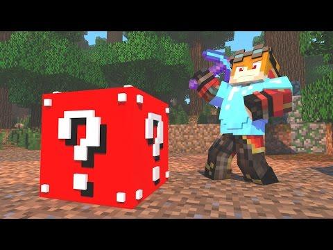 Xxx Mp4 ME ARRISCANDO NO COMEÇO HARDCORE DA SORTE 1 Minecraft 3gp Sex