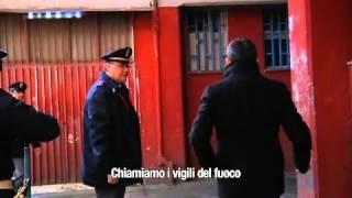 Sirene - Rai3 - Le Vele di Scampia 1/2 (parte prima)