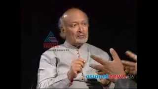 Videsavicharam 2014 videos - American education vs Indian education: Videsavicharam 30th Jan 2014 Part 2 വിദേശവിചാരം