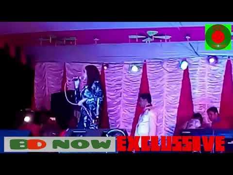 Xxx Mp4 Kiranmala Now In Bangladesh Part 1 3gp Sex