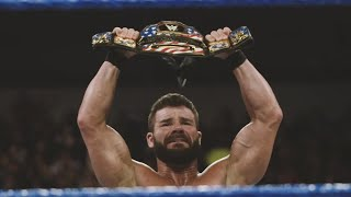 Relive Bobby Roode