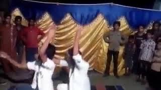 kabhi bhoola kabhi yad kiya big brother of old video