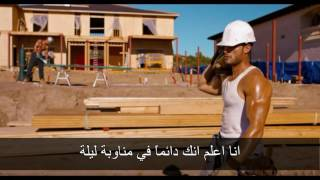 Fifth Harmony - Work from Home ft. Ty Dolla $ign مترجمة HD