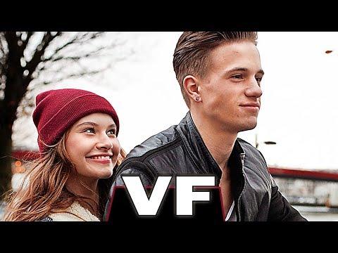 HEART BEAT Bande Annonce VF ✩ Film Adolescent Comédie 2017