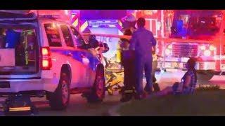 Kanada: Mehrere Menschen bei Restaurant-Explosion in Toronto verletzt