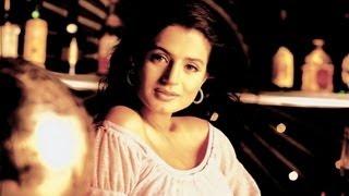 O Mahive - Main Pyar Churane Aaya Hoon - Kya Yehi Pyaar Hai - Aftab & Amisha